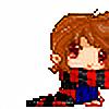 Phil-j-fry's avatar