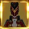 Phil-Mc's avatar