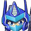 Phil-McDonald's avatar
