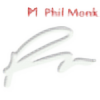 Phil-Monk's avatar