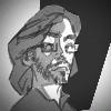 Phil-Sanchez's avatar