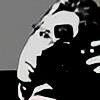 Phil-W's avatar