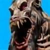 Phil01200's avatar