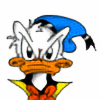 Phil1999's avatar