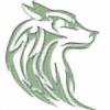 phil2001's avatar