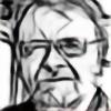 phil34720's avatar