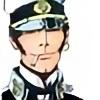 phil36's avatar