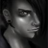 Phil4U's avatar