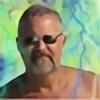 phil8ships's avatar