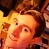 Phil93's avatar