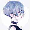 Phila-Dark's avatar