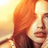 philadisBR's avatar