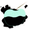 Philaharmonicai's avatar