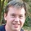 Philart666's avatar