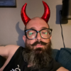 Philasaur's avatar