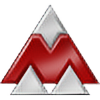 philby4000's avatar