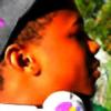 philcrea69's avatar