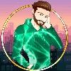 phildavies699's avatar