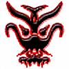 phildog's avatar