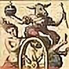 philebus's avatar