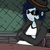 PhilElMago's avatar