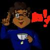 PhilemonsArt's avatar