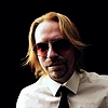 PhilFallway's avatar