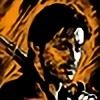PhilFightmaster's avatar