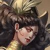 Philiera's avatar