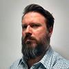 philip-sibbering's avatar