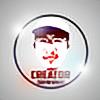 Philip413's avatar