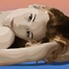 Philipa92's avatar