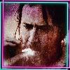 PhilipBlake's avatar