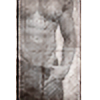 PhilipCapet's avatar