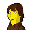 philipdgls's avatar