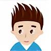 Philipe-link's avatar