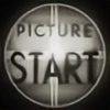 philipedgerlycom's avatar