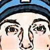 PhilipH100's avatar