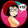 Philipkooper18's avatar