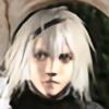 PhilipMessina's avatar