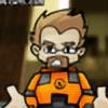 philipmiller's avatar