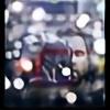 philipp-eos's avatar