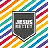 Philipp-JC's avatar
