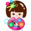 philippamarquis's avatar