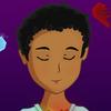 Philippe-N-12's avatar