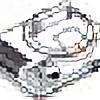 philippe31's avatar