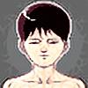 philippejugnet's avatar