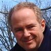 philippeL's avatar