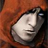 PhilipPenumbraPlz's avatar