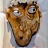 philipperamos's avatar